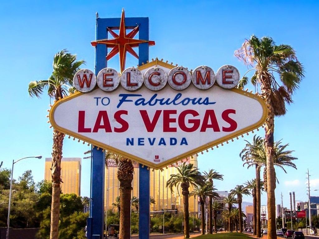 Nevada-title-image