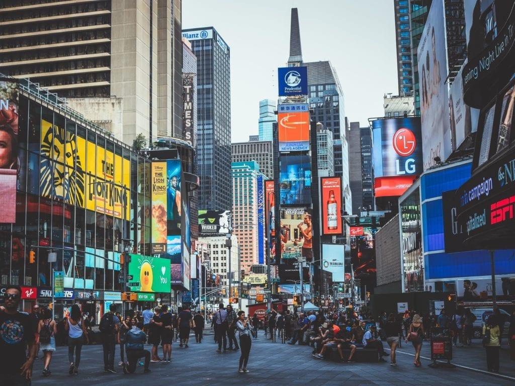 New York-title-image