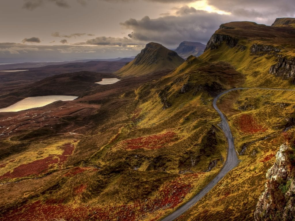 Schottland-title-image