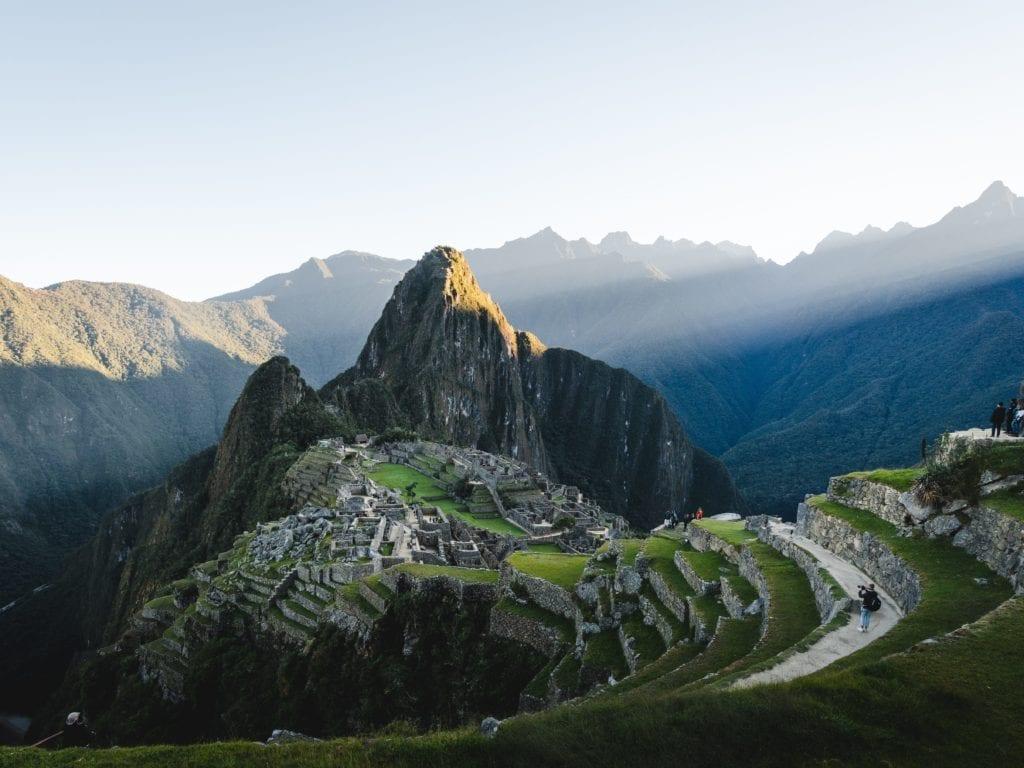 Südamerika-title-image