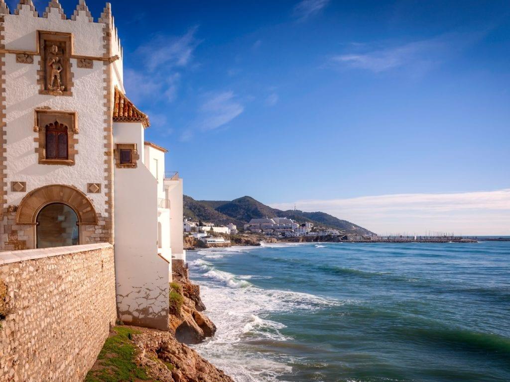 Spain-title-image