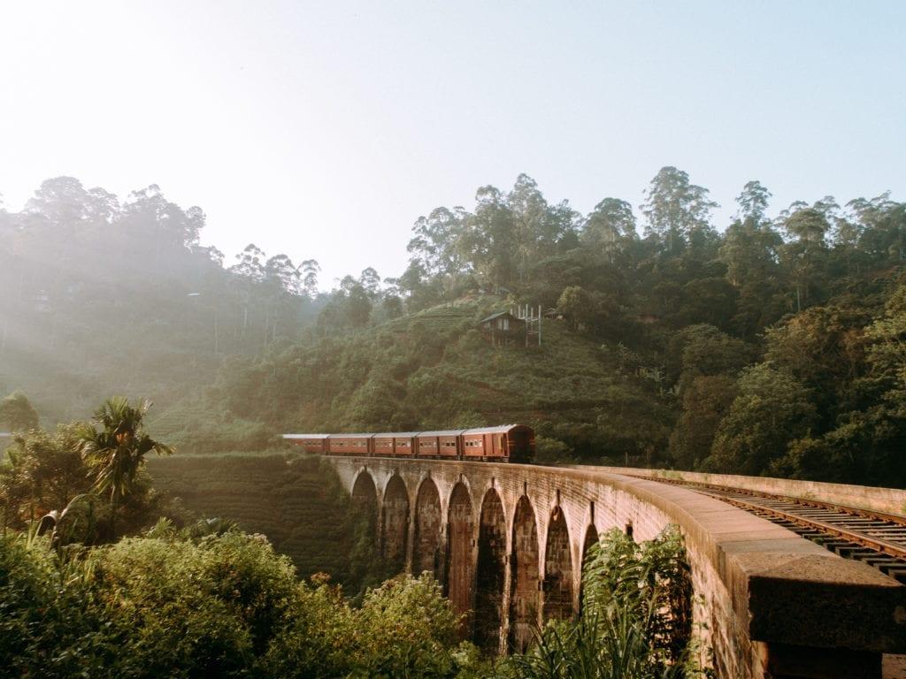 Sri Lanka-title-image