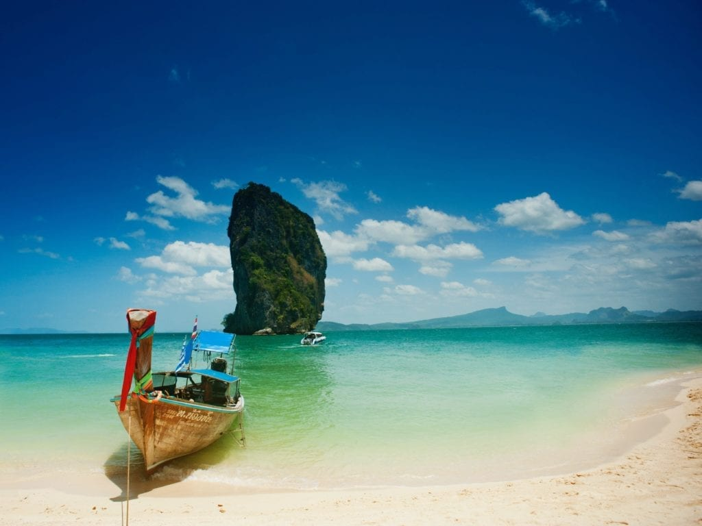 Thailand-title-image