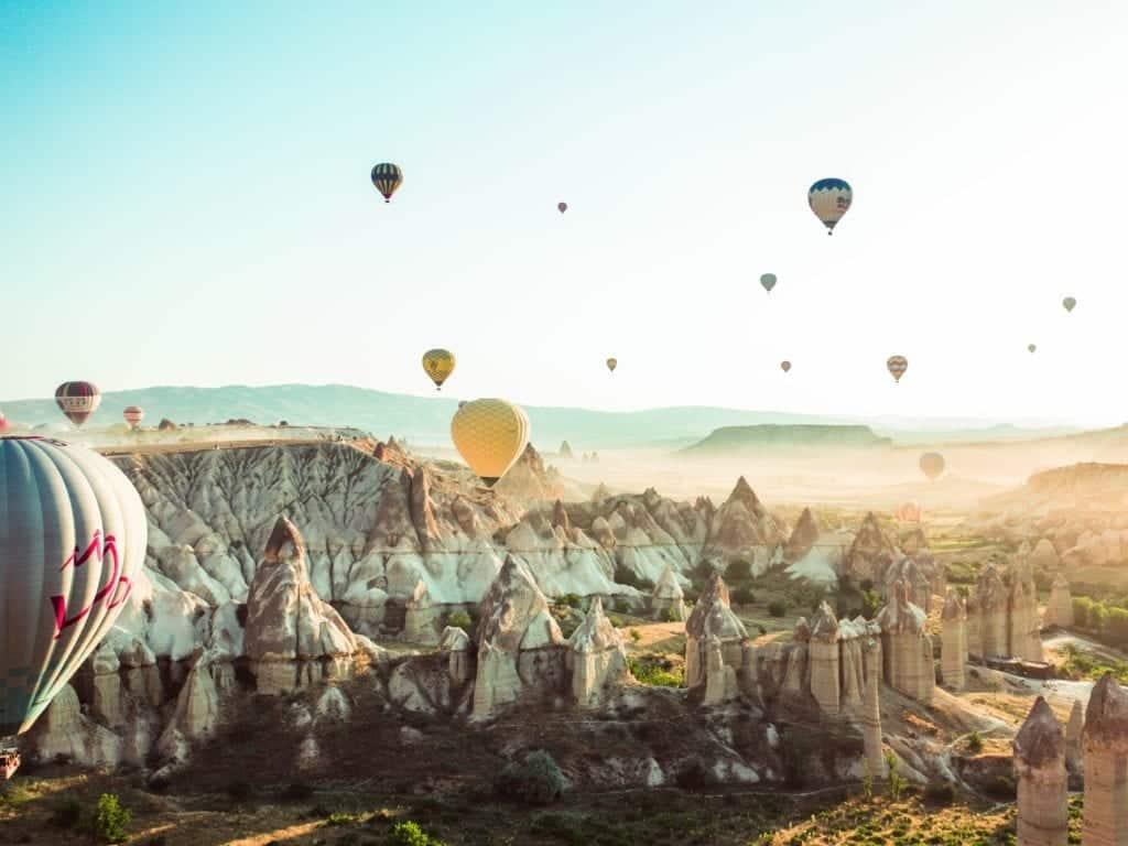 Turkey-title-image