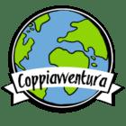 Coppiavventura