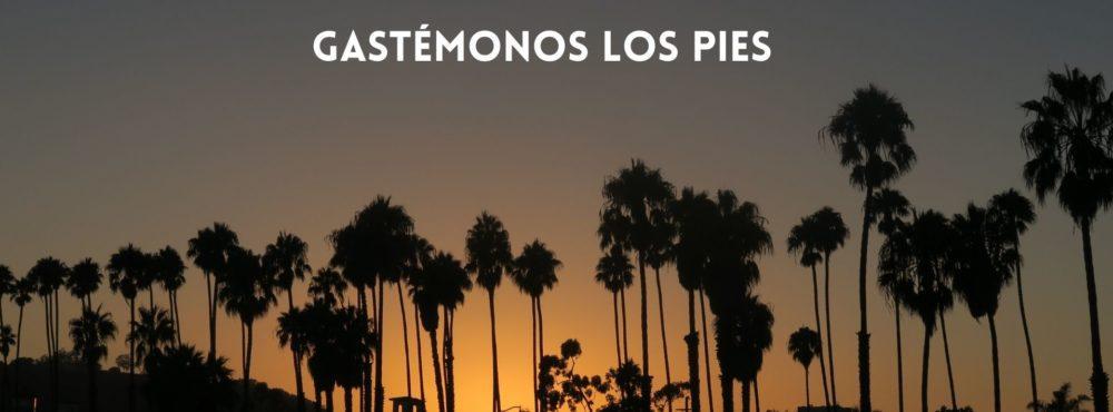 Gastemonos_los_pies