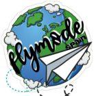 Flymodespain
